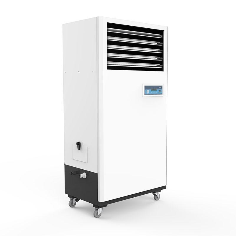 湿膜加湿机TDM-03
