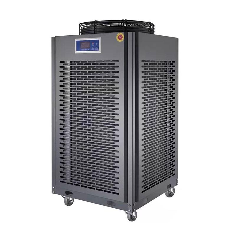 降温除湿机JWFZ-7/S